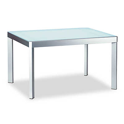 Picture of Elasto VR Extendable Dining Table