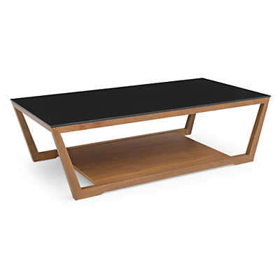 Picture of Element Coffee Table by Calligaris