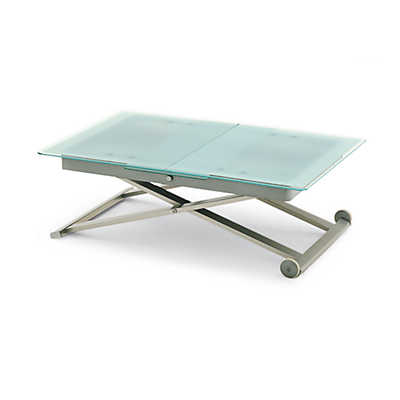 Picture of Calligaris Eleven Table