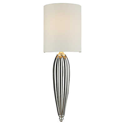 Picture of Martique 1 Light Sconce