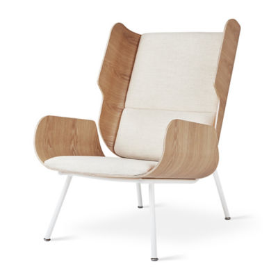 Picture of Elk Chair by Gus Modern