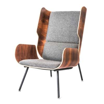 Picture for Elk Chair by Gus Modern