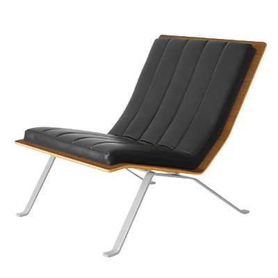 Picture of Ilex Lounge Chair