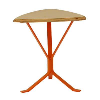 "Picture of Ilex 16"" Side Table"
