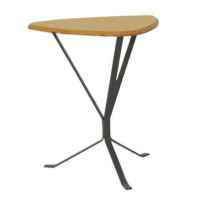 "Picture of Ilex 23"" Side Table"