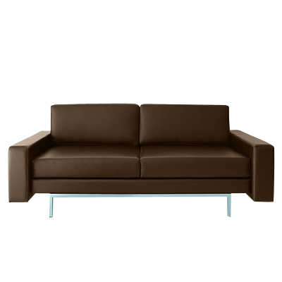 "Picture of Landeeca 78"" Sofa"