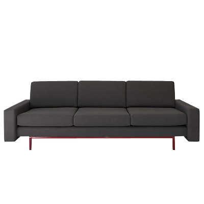 "Picture of Landeeca 96"" Sofa"
