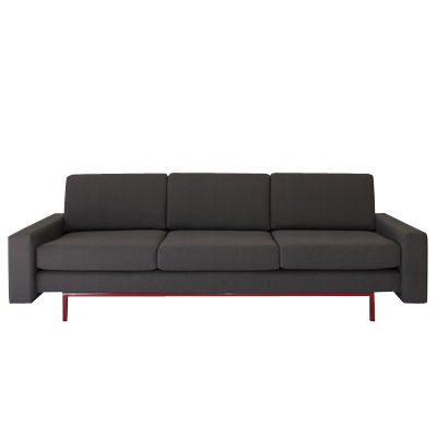 "Picture of Landeeca 96"" Sofa"