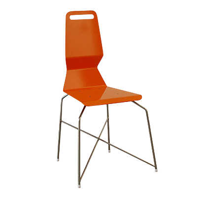 Picture of Ruus Dining Chair