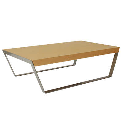 "Picture of Sylis 47"" Cocktail Table"