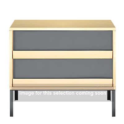 Picture of Veridis Dresser 2