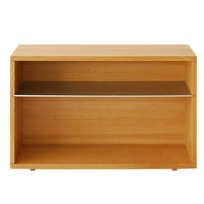 Picture of Veridis Shelving 301