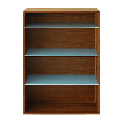 Picture of Veridis Shelving 303