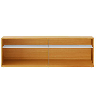 Picture of Veridis Shelving 601