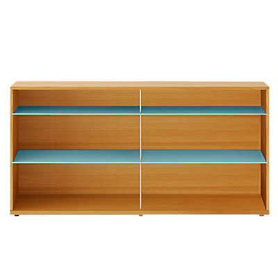 Picture of Veridis Shelving 602