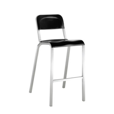 Picture of 1951 Barstool