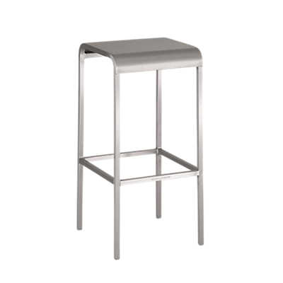 Picture of 2006 Counter Stool