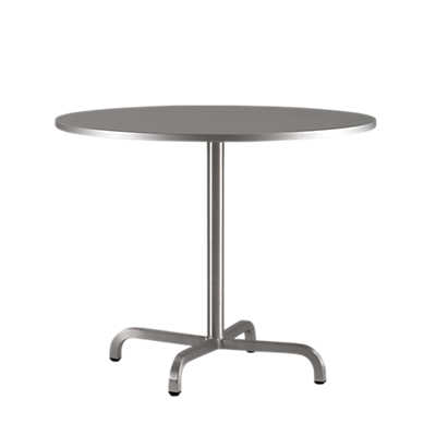 Picture of 2006 Round Cafe Table