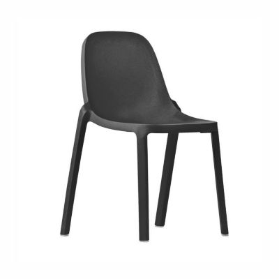 Picture of Emeco Broom Chair