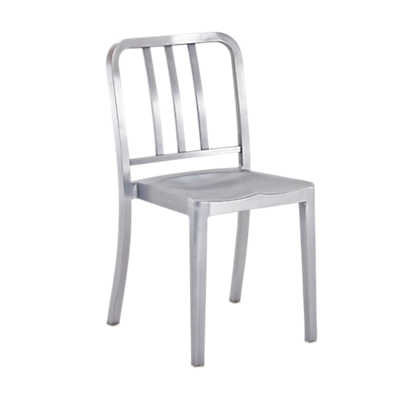 Picture of Heritage Stacking Chair
