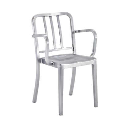 Picture of Heritage Stacking Armchair