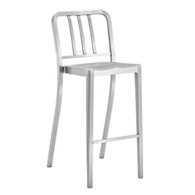 Picture of Heritage Stacking Barstool