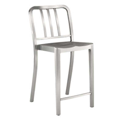 Picture of Heritage Stacking Counter Stool