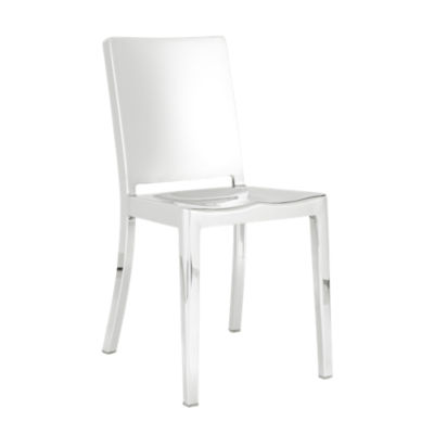 Picture of Hudson Chair