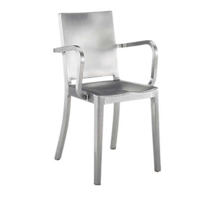 Picture of Hudson Armchair