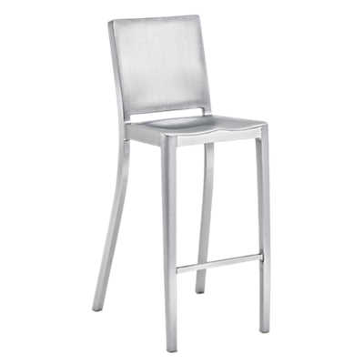Picture of Hudson Barstool