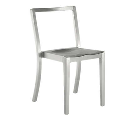 Picture of Icon Stacking Chair