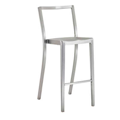 Picture of Icon Stacking Barstool