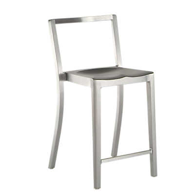 Picture of Icon Stacking Counter Stool