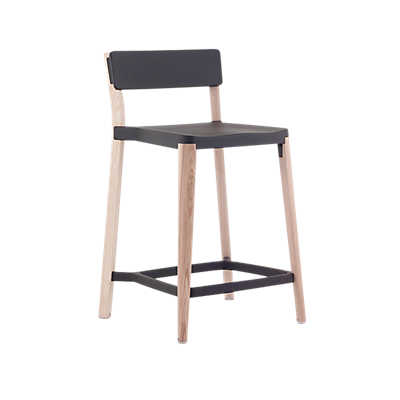 Picture of Lancaster Counterstool