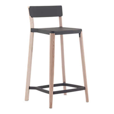 Picture of Lancaster Barstool