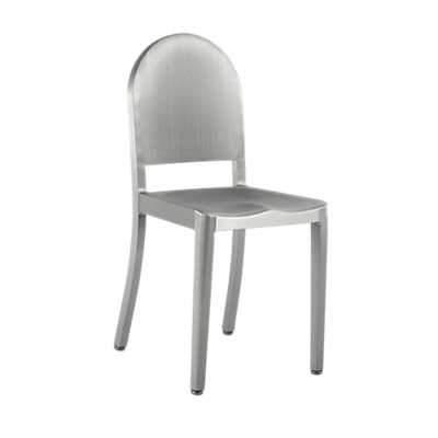 Picture of Morgans Chair
