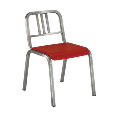 Picture of Nine O Stacking Chair