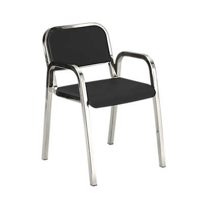 Picture of Nine-O Stacking Armchair