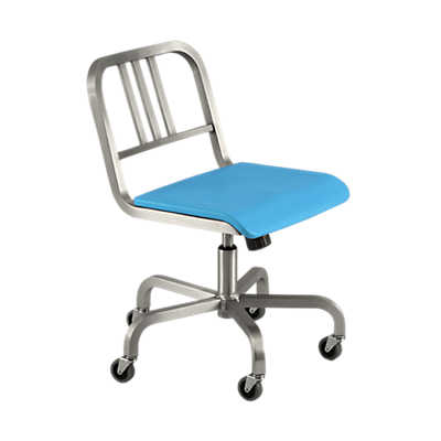 Picture of Nine-O Swivel Chair