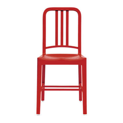 Picture of 111 Navy Chair