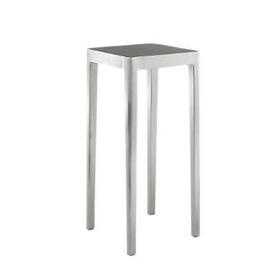 """Picture of 18""""-30"""" Emeco Occasional Table"""