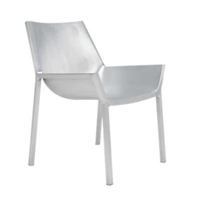 Picture of Sezz Lounge Chair