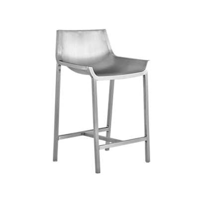 Picture of Sezz Counterstool