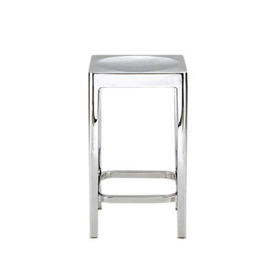 Picture of 24 inch Emeco Counter Stool