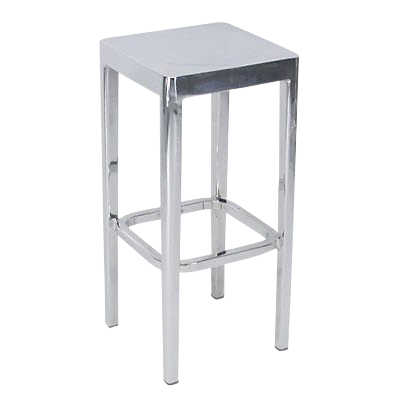Picture of 30 inch Emeco Barstool