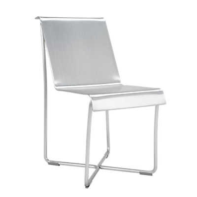 Picture of Superlight Chair