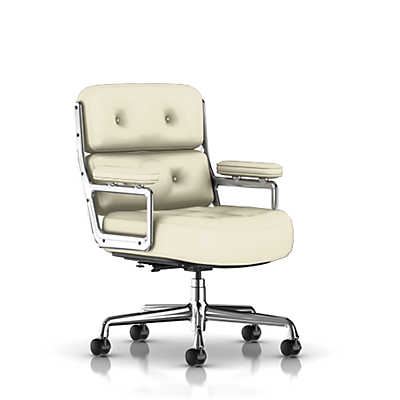 Picture of Eames Executive Work Chair by Herman Miller