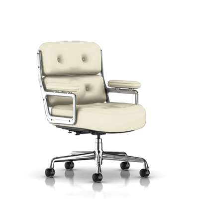 Picture for Eames Executive Work Chair by Herman Miller