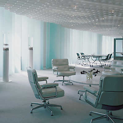 On Sale  Picture of Eames Executive Work Chair  Executive Work Chair by Herman Miller   Smart Furniture. Eames Executive Work Chair. Home Design Ideas
