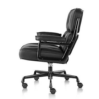 Herman Miller Eames Executive Chair | SmartFurniture.com - Smart ...